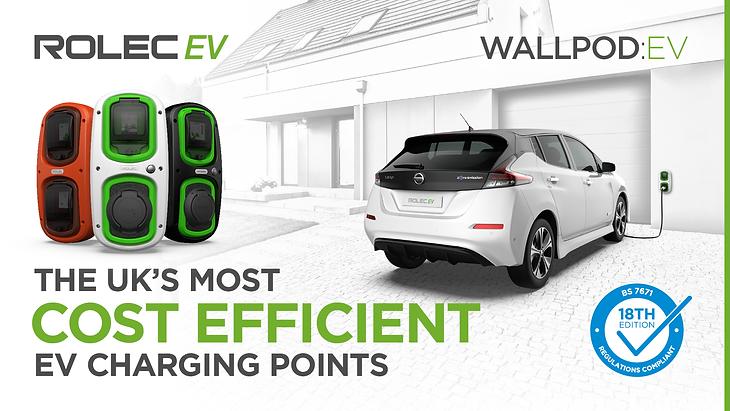 SM Wallpod - UKs Most Cost Efficient (1)