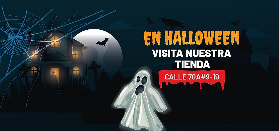portada facebook halloween.png