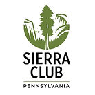 Sierra Club PA.jpg