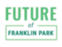 Future of FPark Logo-Color.png