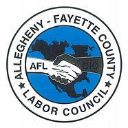 Allegheny-Fayette Labor - LOGO2.jpg
