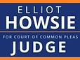Elliot Howsie