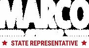 MarcoAttisano-Logo