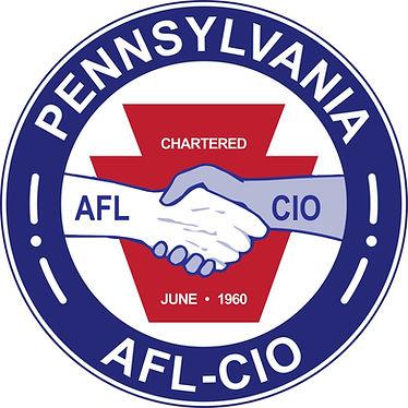 AFL-CIO LOGO.jpeg