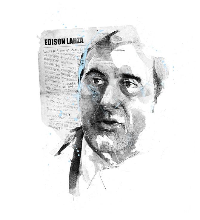 Edison Lanza