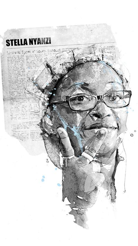Stella Nyanzi copy.jpg