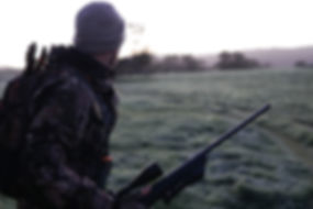man-wearing-gray-and-black-camouflage-ja