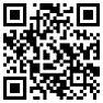 IMG_AC2FA92E4902-1.jpeg