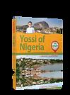 Yossi of nigeria.png