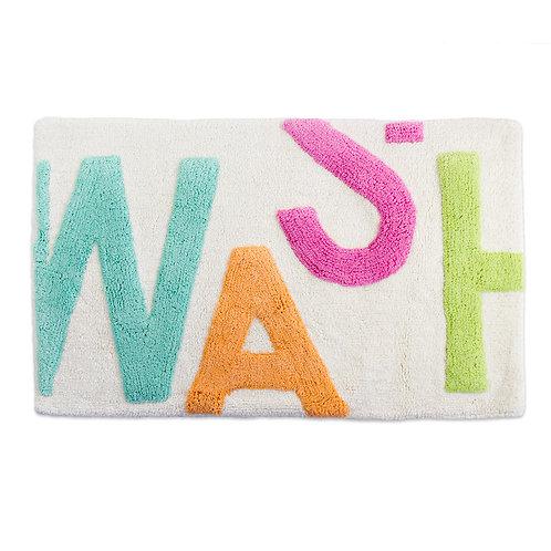 WASH 50X80CM 05629.003