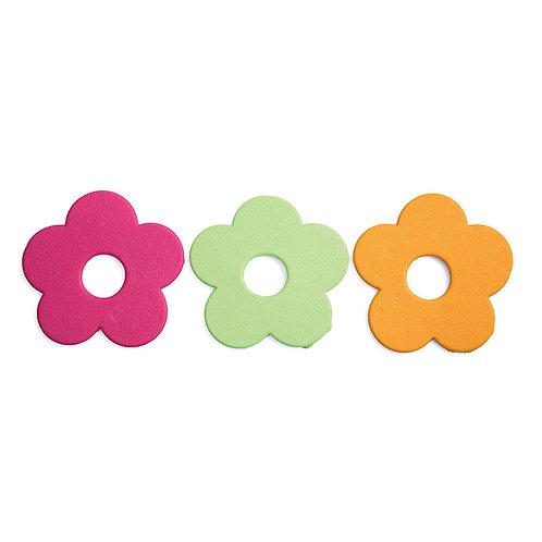 Funky flower 00530