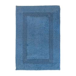 Cutloop - blue