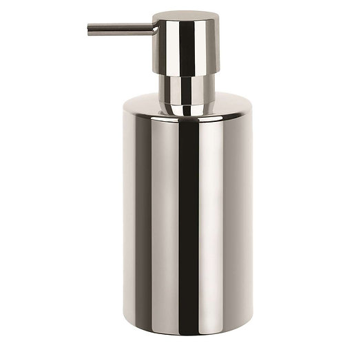 ΤUBE CHROME DISPENSER 03128.001