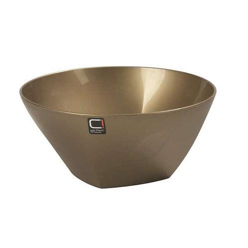 Bowl Viva Winter 07068
