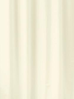 Orient Silk beige
