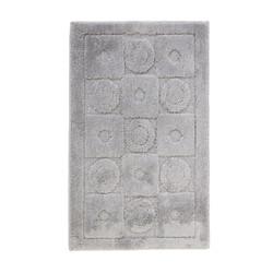 Madison - Geometric grey
