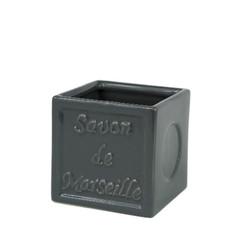 Savon de Marseille - grey
