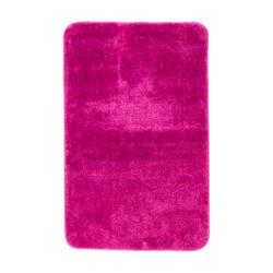Rosario - pink
