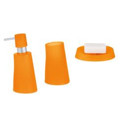 Move - frosty orange