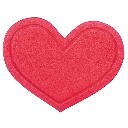 Heart 00523