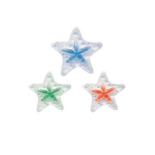 Starfish 2C 00527