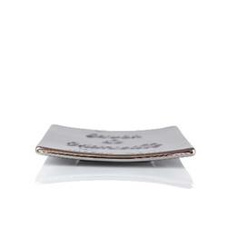 Savon de Marseille - silver
