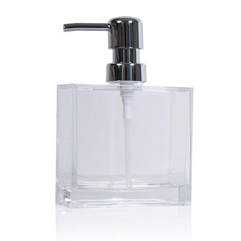 Dispenser Cristal 02929