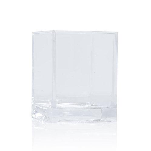 Ποτήρι Cristal 02928