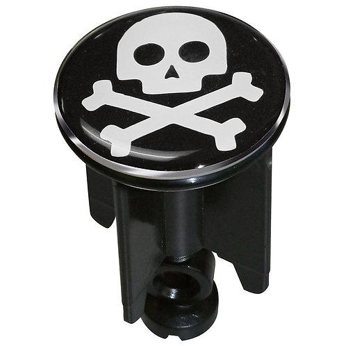 Pirates 10.17711