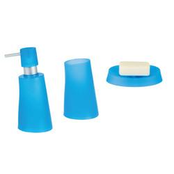 Move - blue