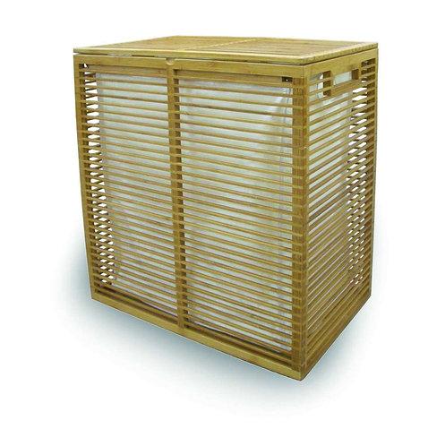Bamboo 05063