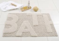 BATH-tapis-50x80-cm-teinté-écru-300dpi
