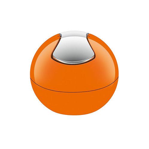 Καλάθι Bowl Shiny 02661