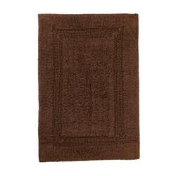 Cutloop - brown