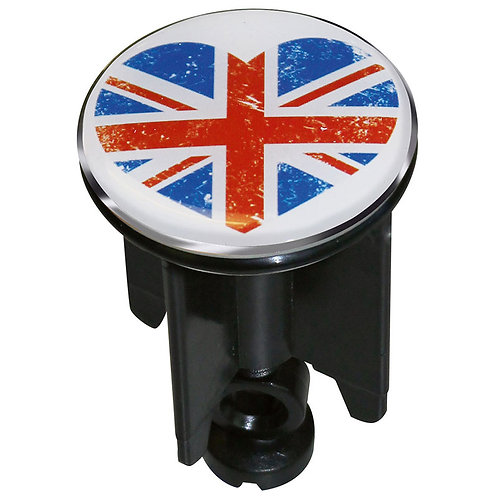 UK Heart 10.17719