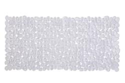 Riverstone transparent
