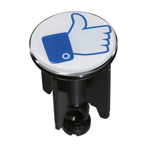Facebook 10.17702