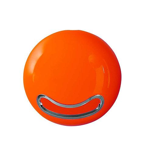 Χαρτοθήκη Bowl Shiny 03149
