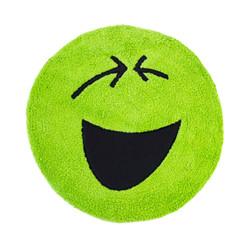 Smiling kiwi