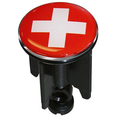Swiss 10.17717