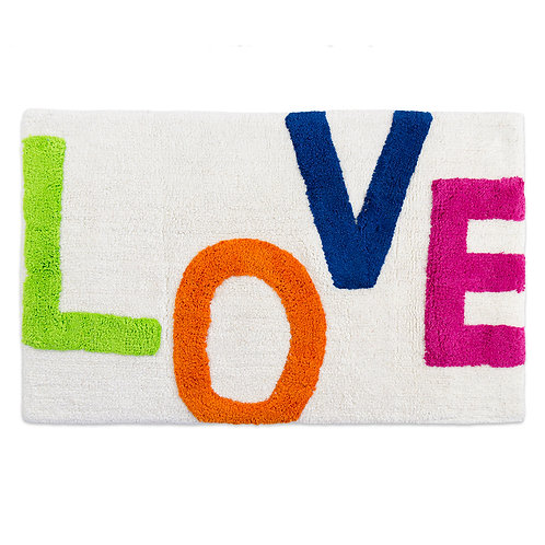 LOVE 50X80CM 05629.002
