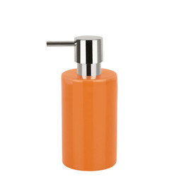 Tube orange