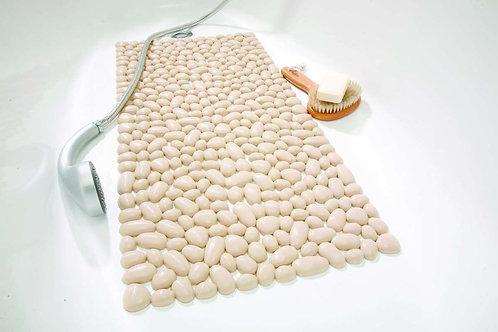 3D Stones 06030