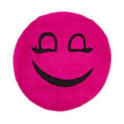 Smiling fuchsia