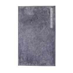 Sormiou dark grey