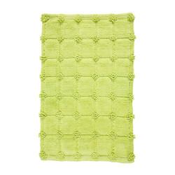 Boxmat - green