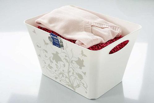 Living Box Flower 24lt 06917