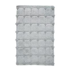 Boxmat - grey