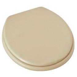 Soft beige