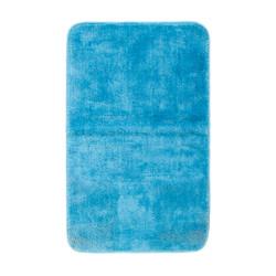 Rosario - blue